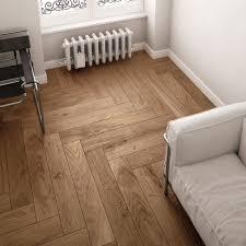 Best Engineered Flooring Best 25 Best Engineered Wood Flooring Ideas On Pinterest Wood