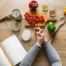 the o positive and o negative blood type diet