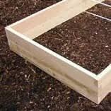 Raised Garden Beds Kits Raised Garden Beds Kits And Planters Eartheasy Com