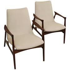 furniture mid century modern furniture florida design decorating