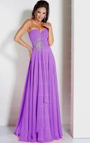 lilac bridesmaid dresses naf dresses