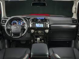 toyota suv 2014 price 2014 toyota 4runner price photos reviews features