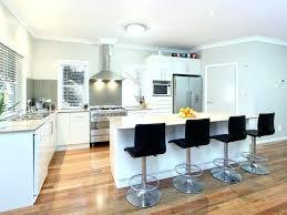 modern island kitchen modern island kitchen designs kitchen island modern magnificent on