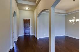 Gehan Floor Plans Gehan Floor Plans Gallery Home Fixtures Decoration Ideas