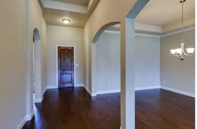 gehan floor plans new home construction u2013 gehan homes heron floor plan gallery
