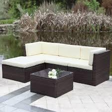 Wicker Outdoor Patio Furniture Sofa Outdoor Wicker Furniture Walmart Outdoor Wicker Furniture