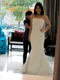 wei jien u0026 sue lynn u0027s wedding pre wedding photoshoot missing