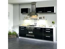 cuisine equipee complete castorama cuisine equipee complete avec electromenager cuisine complete avec