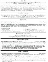 law resume format india attorney resume format for more sle legal resume formats visit