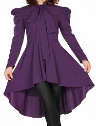 purple blouse plus size purple blouse plus size blouse styles