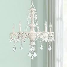 Chandeliers Ireland White Ivory Crystal Chandeliers Lamps Plus
