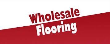 wholesale flooring inc tile repairs hton nh