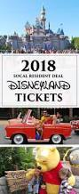 What Is The Cost Of Six Flags Tickets Die Besten 25 Tickets Für Disneyland Ideen Auf Pinterest