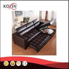 Lifting Bed Frame by Modern Furniture Accessories Wall Bed Frame Lift Mechanism With