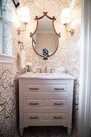 160 best powder room images on pinterest bath bathroom and my