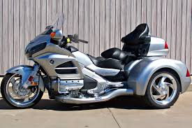 lexus trike youtube honda goldwing trike new 2015 honda gold wing gl1800hpm with csc