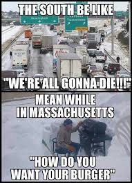 Boston Accent Memes - 23 best massachusetts humor images on pinterest boston accent
