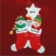 grandparent ornaments personalized 145 best family ornaments images on family christmas