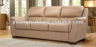 Beige Leather Sofas by Amazing Of Beige Leather Sofa With Julia Red Sofa Leather Sofas