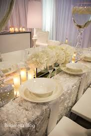 36 best table settings images on pinterest place settings table