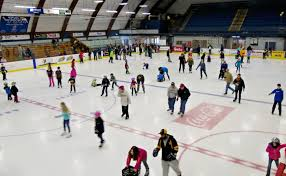 concord nh official website douglas n everett arena
