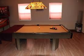 brunswick used pool tables mr billiard custom tables cues accessories