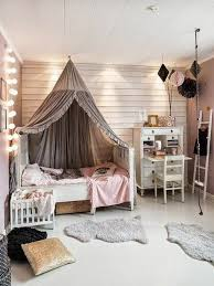 decoration pour chambre d ado 120 idées pour la chambre d ado unique ado fille deco pas cher