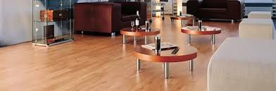 laminate cma flooring