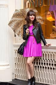 pink forever 21 dresses black aldo boots black leather zara
