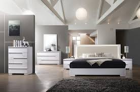 Large Bedroom Design Bedroom Simple And Evergreen Bedroom Ideas Best Budget Bedroom