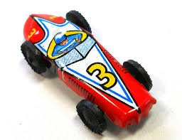 car toy clipart toy race car clipart clipartxtras