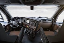 Freightliner Interior Parts Introducing The New 2017 2018 Freightliner Cascadia Truck 2017