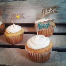 country baby shower ideas 25 rustic baby shower ideas resource