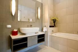 unique rental apartment bathroom ideas with