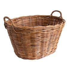 large wicker baskets ideas home decorations insight