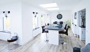 house extensions and loft conversions perth scotland