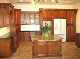 kitchen island maple kitchen island maple maple kitchen island with granite top