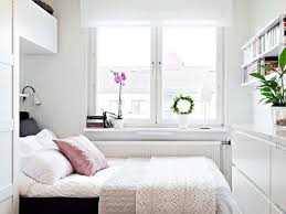 Bedroom Sets For Small Bedrooms - bedroom 2017 ideas for small bedrooms with simple ating for teen