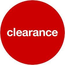 Home Decor On Sale Clearance Home Decor Target