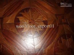2017 wood flooring parquet wood flooring medallion lotus oak