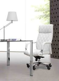 Bedroom Desk Chair by Modern White Desk Chair S And Inspiration