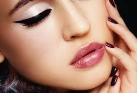 professional makeup and hair stylist best mobile makeup artist in perth perth makeup artist hair