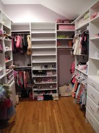 walk in closets by design video and photos madlonsbigbear com