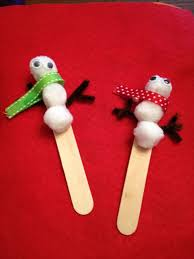 images of easy winter craft ideas for kids christiana alexiou