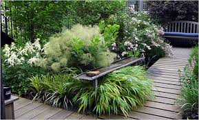 55 small urban garden design ideas and pictures shelterness