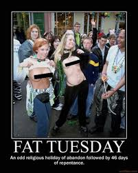 The Memes - fat tuesday mardi gras 2015 all the memes you need to see heavy