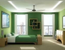 colour combination for house as per vastu color bedroom green