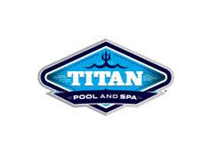 Swimming Pool Companies by Swimming Pools Logo Design In United States Hiretheworld