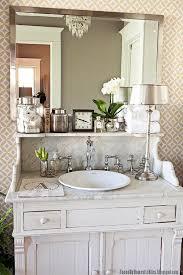 Martha Stewart Bathrooms The Anatomy Of Accessorizing A Bathroom 10 Tips Confettistyle