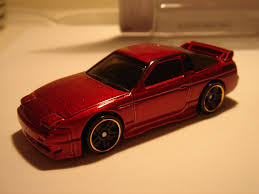 nissan hotwheels ambassador84 over 8 million views u0027s most recent flickr photos